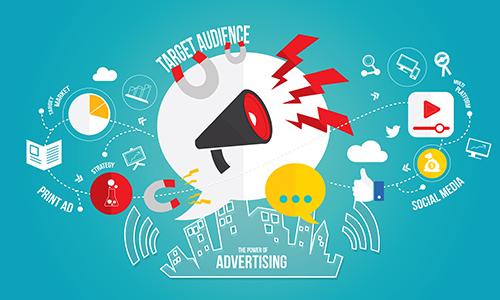 ico_marketing_tools