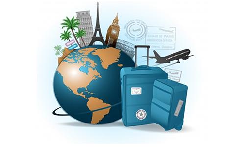 ico_vacation_management